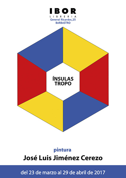 Ibor-Tropo