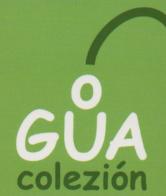 O Gua