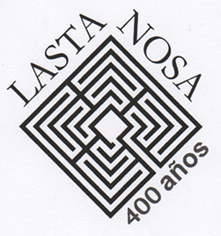 Logo Lastanosa